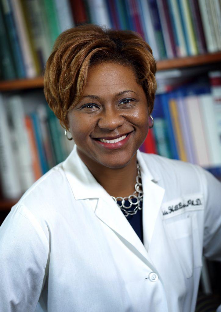 DECIDE Diabetes Self-Management Program Featured at NIH Speaker Series