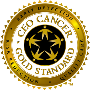 Managing Cancer at Work Program earns CEO Cancer Gold Standard Accreditation