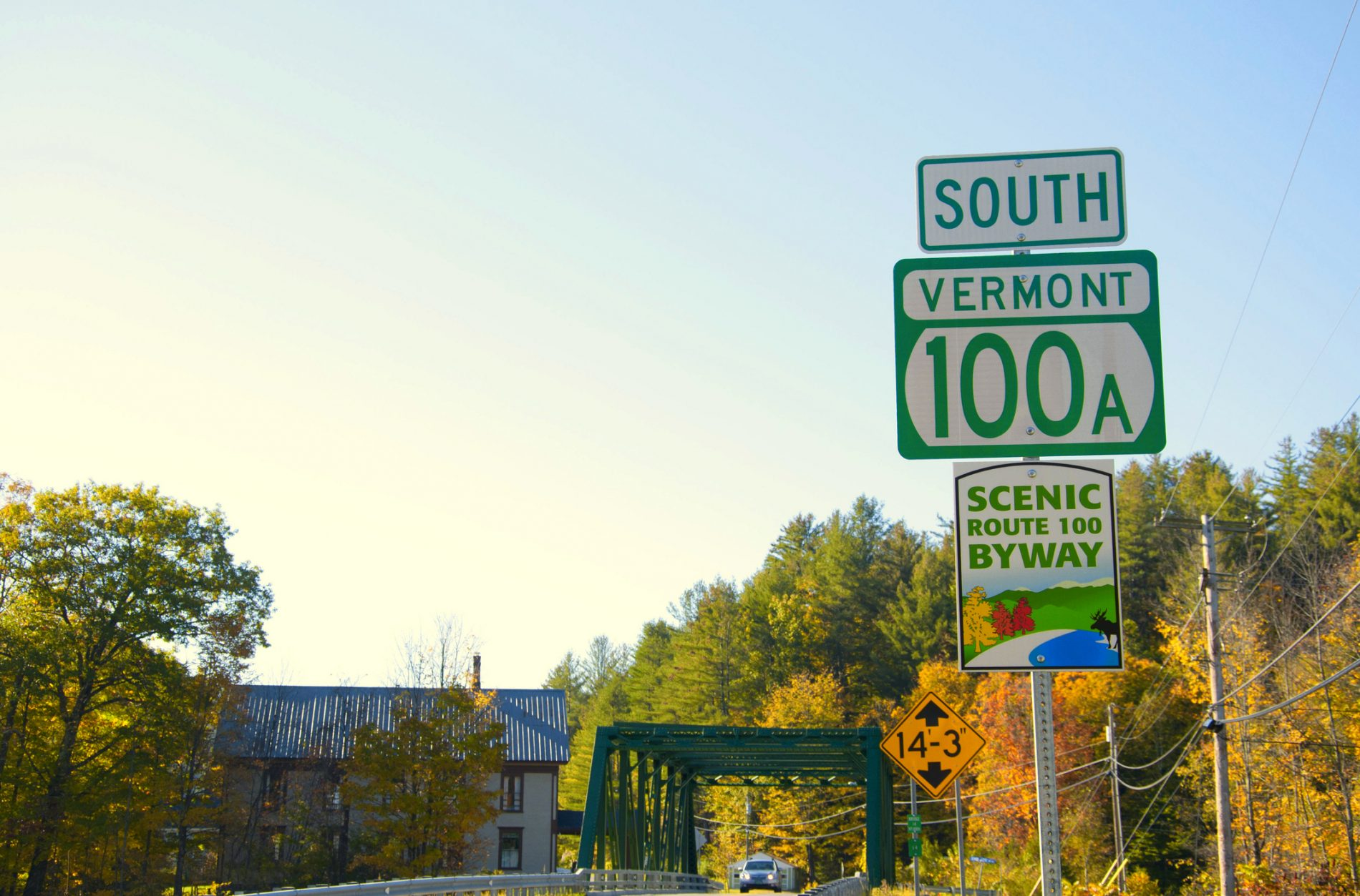 OneCare Vermont uses the ACG System for community-driven care coordination