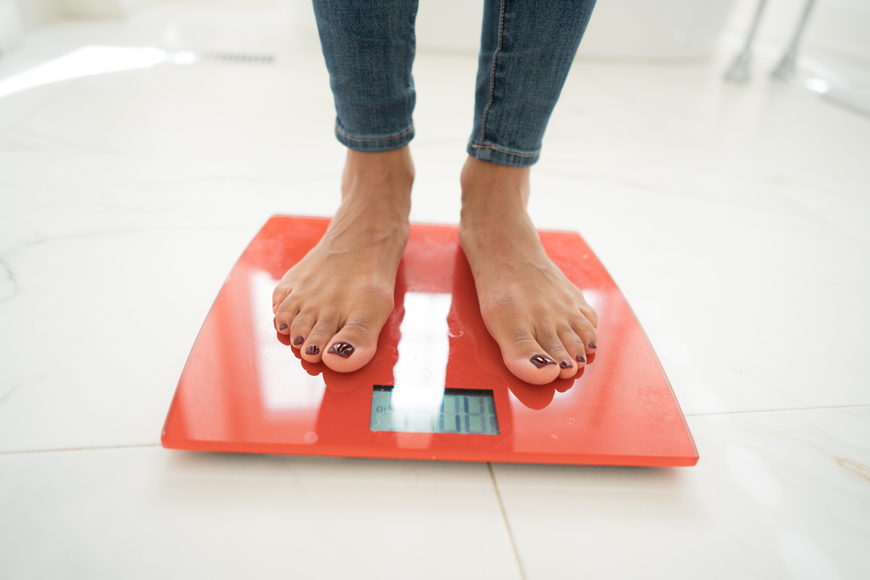 Obesity May Be a Factor in Millennial's Cancer Rates